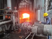 Vietnam impulsará exportaciones de productos de ventaja competitiva en 2017