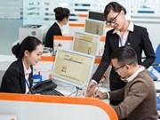 Crédito bancario en Vietnam en 2017 alcanzará un crecimiento de 18 por ciento