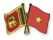 Vietnam felicita a Sri Lanka por su Día Nacional