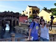 Ciudad antigua de Vietnam entre destinos mundiales más interesantes