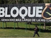 El fin de bloque de EE.UU. contra Cuba beneficiaría a los dos pueblos