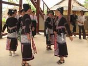 Abren espacio cultural del Noroeste en Hanoi