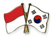 Indonesia y Sudcorea realizan primer diálogo estratégico de alto nivel