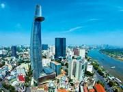 Ciudad Ho Chi Minh entre 50 ciudades más bellas del mundo, cataloga Cntraveler