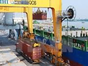 Moody´s: Colapso de TPP no afectará severamente a Vietnam