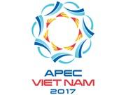 Año de APEC 2017, gran oportunidad para empresas vietnamitas