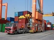 Aumenta en enero capital desembolsado de proyectos con IED en Vietnam