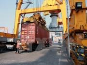 Indonesia enfrenta desafíos para lograr meta de crecimiento económico