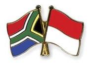 Indonesia y Sudáfrica impulsan cooperación económica