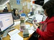 Vietnam inicia 2017 con un alza en recaudación del presupuesto estatal
