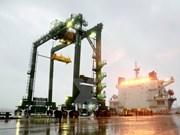 Tailandia reajusta al alza su previsión del crecimiento económico para 2017