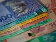 Malasia considera medidas para estabilizar la moneda nacional