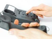Vietnam iniciará cambio de prefijo telefónico