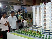 Hanoi despliega programa de asistencia a personas con méritos revolucionarios
