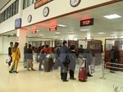 Vietnam decidido a impulsar aplicación de visado electrónico