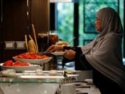 Abren en Tailandia primer hotel especializado para turistas islámicos