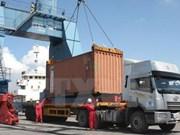 Da Nang impulsa servicio logístico con nuevo proyecto de alta tecnología