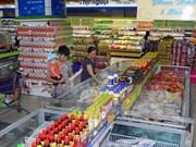 Vietnam, mercado prometedor para minoristas japoneses