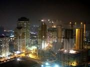 Mercado inmobiliario de Vietnam sigue atrayendo inversores extranjeros