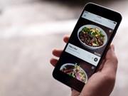 Inauguran servicio UberEATS en Tailandia