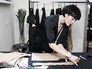 Participará diseñadora de origen vietnamita en Semana de Moda de París