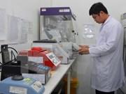 Vietnam impulsará el control de enfermedades infecciosas