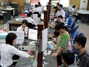 Vietnam se concentra en resolver deudas incobrables en 2017