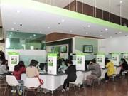 Vietnam: Proveen servicios bancarios a personas pobres mediante móviles