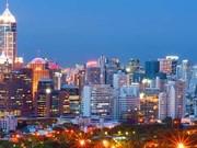 Economía de Tailandia podrá crecer cuatro por ciento, según ministra de Comercio