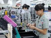 Provincia vietnamita prevé atraer inversiones multimillonarias