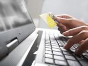 Efectuarán primer foro de comercio electrónico en Vietnam