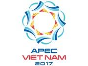 Altos funcionarios de APEC buscan impulsar cooperación interna
