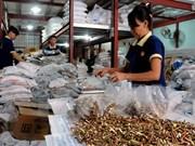 Farmacia y confecciones textiles, sectores más beneficiados de Vietnam con EVFTA