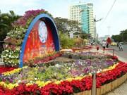 Exposición de fotos saluda actividades de APEC en Vietnam