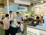 Vietnam Expo 2017 – Importante puente de conexión comercial internacional