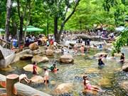 Provincia vietnamita estimula inversiones en el sector turístico