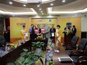Banco Asiático para el Desarrollo ofrece crédito revolvente a Vietnam