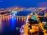 Da Nang aspira a recibir más de seis millones de turistas en 2017