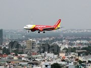 Vietjet Air obtiene certificación de miembro integral de IATA