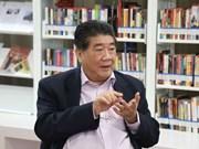Tailandia: Partido Pheu Thai participará en diálogo de reconciliación
