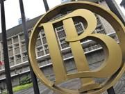 Recorta Indonesia pronóstico de déficit de cuenta corriente