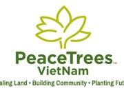 Instan a más asistencia humanitaria de organización estadounidense para Vietnam