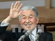 Emperador Akihito realizará visita estatal a Vietnam