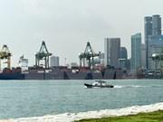Singapur: récord del presupuesto nacional para reestructuración económica