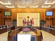 Fomentan cooperación entre localidades de Vietnam y Rusia
