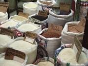 Indonesia mantiene visión positiva sobre satisfacer demanda nacional de arroz