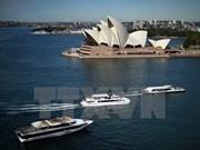 Australia organizará Cumbre especial con ASEAN en 2018
