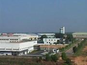 Empresas japonesas estudian oportunidades de inversión en provincia vietnamita