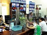 Más de 200 mil personas afilian al seguro social voluntario en Vietnam