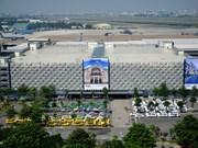 Vicepremier pide acelerar planes para la expansión del aeropuerto Tan Son Nhat